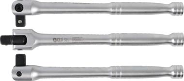 Poignée articulée 12,5 mm (1/2) 250 mm
