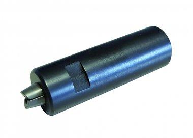 Boîtier de mâchoire pour Riveter BGS 405