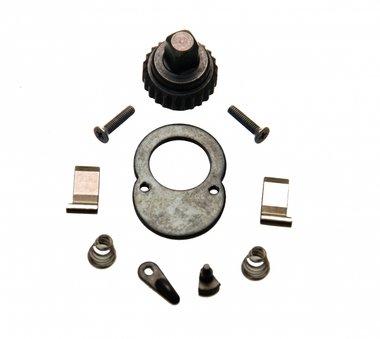 Kit de reparation pour cle dynamometrique BGS 967, 960