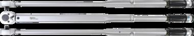 Atelier de cle dynamometrique, 3/4, 140-980 NM
