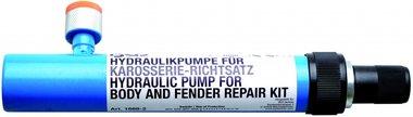 Kit de pompe hydraulique 1688
