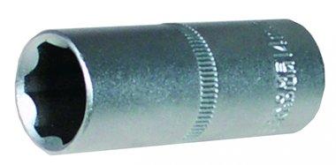 1/4 Super Lock Socket (profondeur), 14 mm