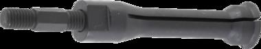 24x29 Puller Bold de chez BGS 7710