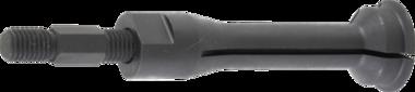 30x34 Puller Bold de chez BGS 7710