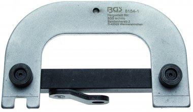 Outil cames Renault, de BGS 8154
