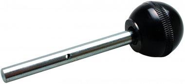 Outil de verrouillage de pompe a injection de BGS 8155