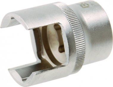 Filtre Diesel Prise speciale, 27 mm
