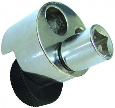Extracteur de boulons, 6 - 19 mm