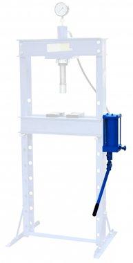 Pompe hydraulique pour atelier Press Art 9246