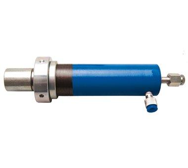 Cylindre hydraulique pour presse d'atelier BGS 9246