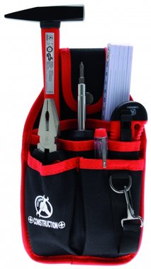 7 pieces Tool Set