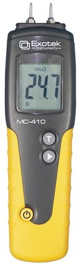 Humidimetre 180x50x31 mm