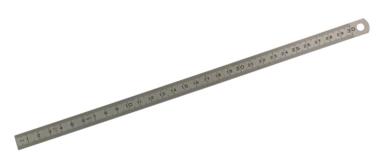 Lat flexibles 250 mm