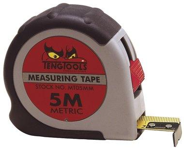 Ruban a mesurer 3 mm