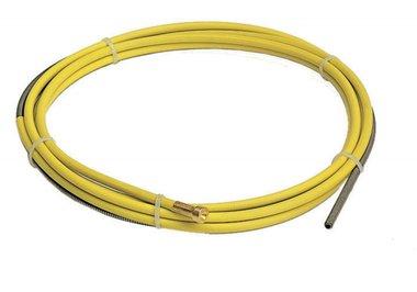 Guide-fil de D6T, 0.21 kg Telwin