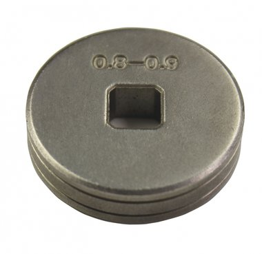 Rouleau d'alimentation 1-1,2 mm
