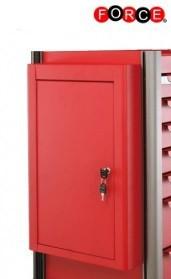 Armoire laterale pour Servante d'atelier Practical
