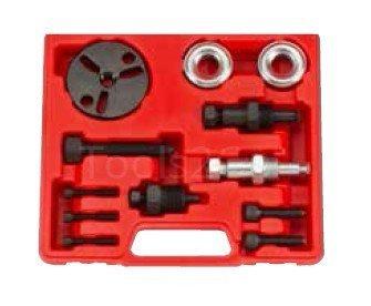 Coffret d'outils pour embrayage de climatiseur