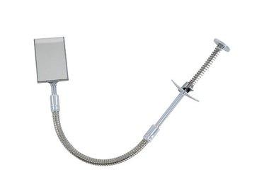 Miroir d'inspection flexible 500 mm