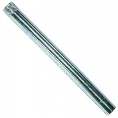 Douilles longues pour bougies 3/8 20.6mm