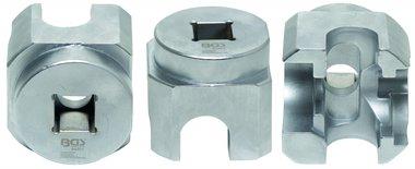 LPG Cylindre Valve Cle pour Fiat Multipla II, Punto / Citroen C3
