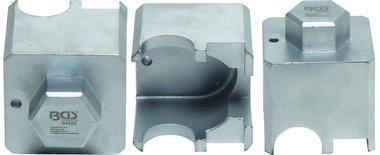 LPG Cylindre Valve Cle pour Citroen C3 (grande valve)