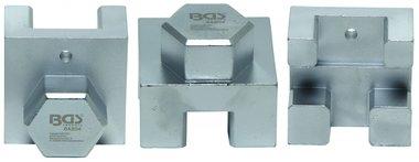 LPG Cylindre Valve Cle pour Citroen C3 (petite valve)