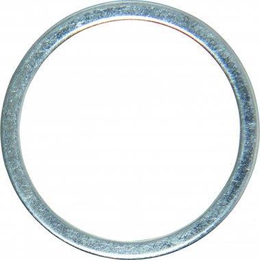 Adaptateur de lame de scie circulaire, de 30 25 mm