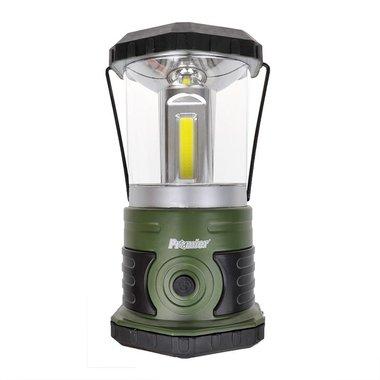 Lampe de camping COB LED