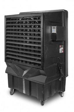 Grand ventilateur refroidisseur 23000 m³/h