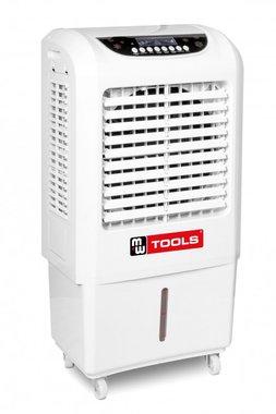 Ventilateur refroidisseur 2500 m³/h