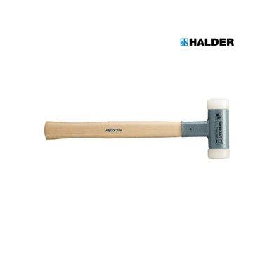 Super Craft vorschlaghammer 1000mm / 10 kg