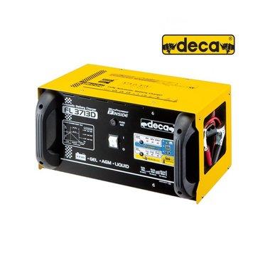 Chargeur de batterie 30 Amp 6/12/24 Volt -760W