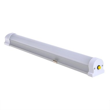 Lumiere Lineaire 42-leds 12V 200lm 320x33x33mm