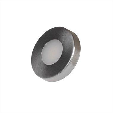Spot monté en surface COB-led 12V 150lm Ø40x7,5mm