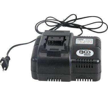 Chargeur rapide pour la clé à choc 9919