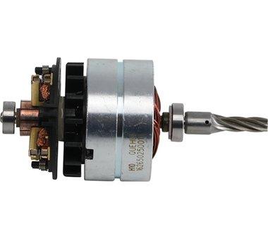 Kit de reparation Rotor pour cle sans effort 9919