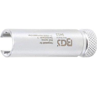 Douille de reglage de pression sous vide pour VAG Turbocompresseur
