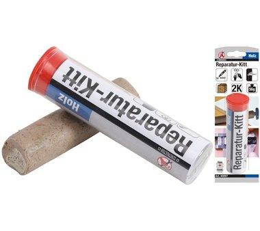 Kit de reparation en bois