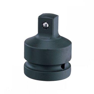 Adaptateur choc 1(F) & 3/4(M) 75mmL