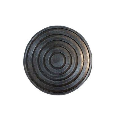 Pad noir pour le G-5003