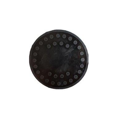 Pad noir pour G-5012