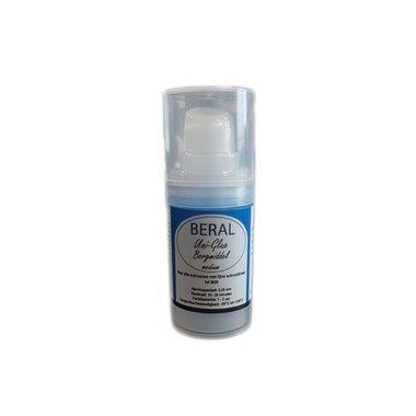 Uni-Glue fermeture moyenne force 15ml