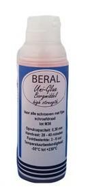Uni-Glue fermeture moyenne force 50ml