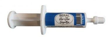 Beral Uni-Glue Mirror colle
