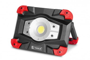 Lampe de chantier slim led 20 w