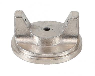 Tuyere de rechange  2,5 mm pour BGS 3206