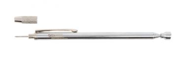 Lifter magnetique 660 mm Traction 0,6 kg