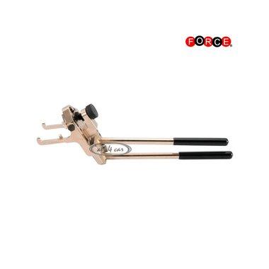 Installateur / Decapant de ressort de pression de valve pour BMW N20, N55