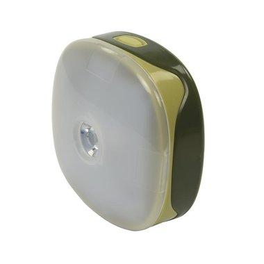 Lampe de camping mini 12+3+1LED